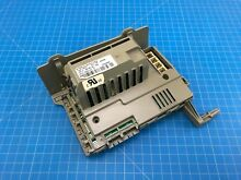 Genuine Kenmore Washer Electronic Control Board 8183257 WP8183257