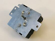 Whirlpool Kenmore Maytag Dryer Timer 3976582 WP396582 013 96360