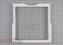 NEW OEM GE Refrigerator  Shelf Assembly for drawer WR71X10685