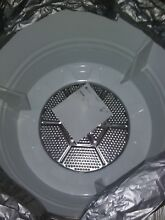 WE21M41 GE Dryer Drum Assembly Part