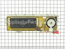 NEW OEM Samsung washer Assy Pcb Sub dc41 00094a AP4341856 DC92 00151A