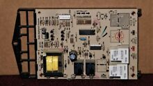 JENN AIR Lower Relay Board 12001914 7428P058 60 from a Double Oven  2
