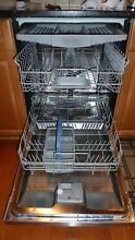 Used Bosch OEM Dishwasher Cutlery Shelf   Part   00685187 Excellent Condition