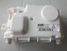 AEG Tumble Dryer Electronic Board Inverter   1366240214