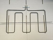 Fisher Paykel Oven Lower Bottom Grill Element OR90SCBGX1 OR90SDBGFX1 OR90SLBGX1