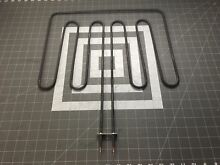 NEW OEM GE WALL OVEN BAKE ELEMENT WB44X21668
