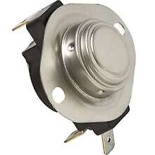 WPY304474 WHIRLPOOL CYCLING THERMOSTAT