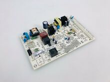 GE Refrigerator Electronic Control Board 200D9742G001