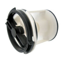Filter for pump washing machine Whirlpool 481936078363  Bodies and Filters Wash