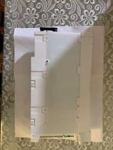 Thermadore Dishwasher Power Board Part   00654781  NEW