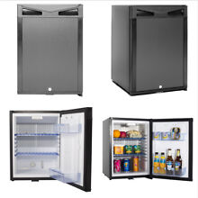 1 0 1 4  1 7 Cu Ft Refrigerator Fridge 2Way AC DC Cooler Semi Truck Home Trailer