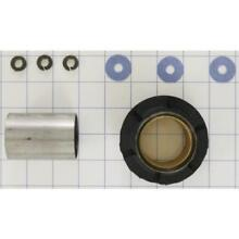 Whirlpool Washer Tub Bearing Kit