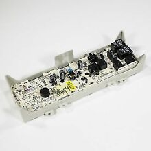 Brand new original GE Washer Electronic Control Board WH42X10486