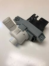 Replacement Kenmore Whirlpool Maytag Washer DRAIN PUMP W10409079 WPW10409079