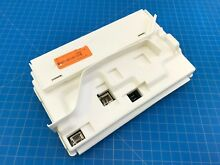 Genuine Electrolux Washer Electronic Control Board 134640600 134640601