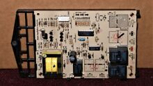 JENN AIR Lower Relay Board 71001893 7428P036 60 100 00699 00A from a Double Oven