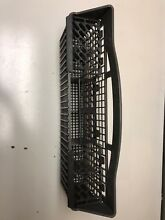 Genuine OEM Maytag Dishwasher SILVERWARE BASKET W10630199 W10861219