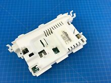 Genuine Electrolux Dryer Electronic Control Board 5304505536 5304509006