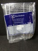 297441904 Kenmore Frigidaire Upright Freezer Wire Shelf  DC