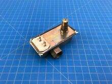 Genuine Maytag Range Oven Gas Valve 74009891 WP74009891