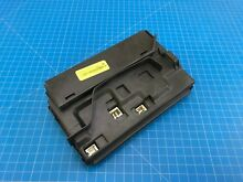 Genuine Electrolux Washer Electronic Control Board 134640631 809019901 809019912