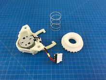 Genuine GE Washer Gear Mode Shifter w Clutch WH05X24435 WH05X25036 WH05X24185