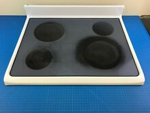 Genuine Frigidaire Electric Oven Main Cooktop 316251942 316531922