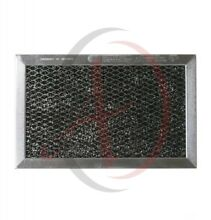For GE Kenmore Hotpoint Microwave Oven Charcoal Filter PP AH224042 PP EA224042