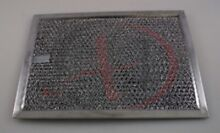 For GE Kenmore Microwave Oven Grease Air Filter PP 248853 PP AH242231