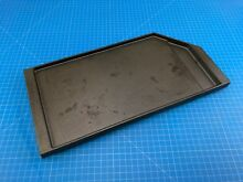 Genuine GE Countertop Gas Oven Griddle WB31X29448