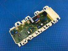 Genuine Kenmore Gas Dryer Electronic Control Board EBR76542912