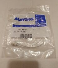 WHIRLPOOL MAYTAG OVEN STOVE RANGE COOKTOP 23  ELECTRODE SPARK IGNITOR Y008534