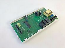 Kenmore Dryer Electronic Control Board 3980062  WP8546219 8546219  8557308