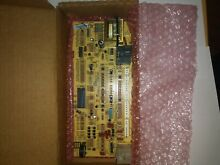WP22004325 Maytag Washing Machine Control Board