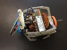 Genuine Maytag Neptune Dryer Drive Motor W10410997 33002478 33001854 33001853