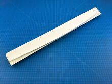 Genuine Kenmore Electric Built In Oven Filler Trim WB07T10292 WB7T10292