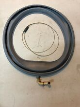 Maytag Neptune WASHER Door Boot Seal  22003893
