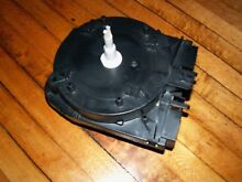Kenmore Whirlpool top load washer timer 8539560   SERVICED