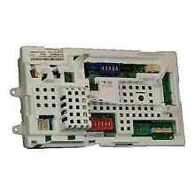 Whirlpool Kenmore Washer Main Control Board Part   W10393470