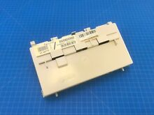 Genuine Whirlpool Front Load Washer Electronic Control Board 8182274 8182695