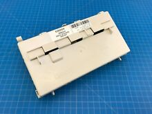 Genuine Whirlpool Washer Electronic Control Board 8182309 8182694 WP8182694