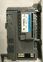 W10249842  Whirlpool Washer Control Board  for multiple models