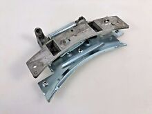 Whirlpool KitchenAid Washer Door Hinge 8181843 WP8181843