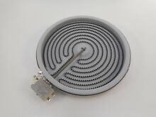 Whirlpool Range Oven Surface Burned Element WP8273992 8273992