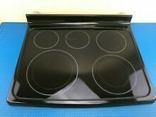 Genuine Electrolux Electric Oven Main Cooktop Assembly 316470628