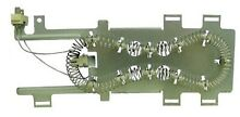 Dryer Heating Element 240V 5400W for 8544771 Whirlpool Maytag Amana Part DE4771