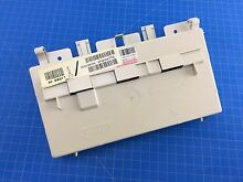 Genuine Whirlpool Washer Electronic Control Board 8182057 WP8182664 8182220