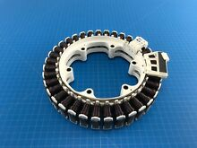 Genuine LG Washer Motor Stator Assembly w Sensor 4417EA1002K 4417EA1002X
