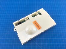 Genuine Electrolux Dryer Electronic Control Board 137260130 809160305