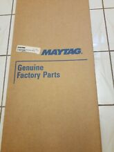 Whirlpool Maytag Washer Transmission  27001046 New In BOX